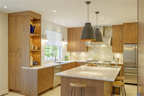 Eagle Kitchen by Eagle Pass Kitchen Pacific Cabinets