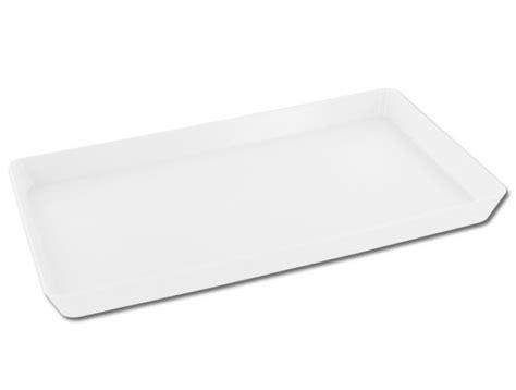 plateau pour table de cuisine revger com plateau tournant pour table de cuisine idée