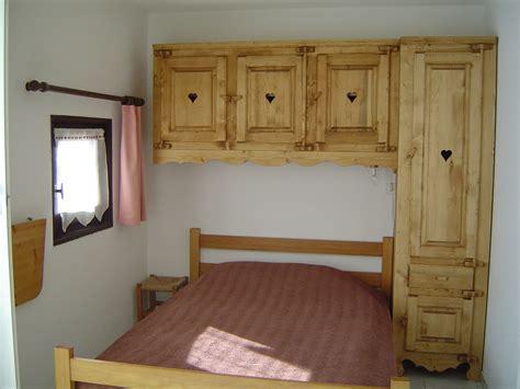 porte chambre bois cuisine les portes du mont blanc nâ a savoie mont blanc