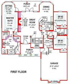 photos and inspiration walkout ranch floor plans walkout basement with room and workshop house