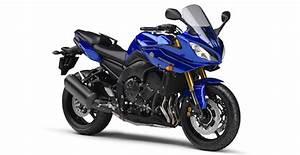 Yamaha 50ccm Motorrad : yamaha 50ccm motorrad motorrad bild idee ~ Jslefanu.com Haus und Dekorationen