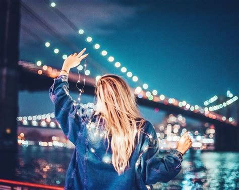 fairy lights image  brandon woelfel fairy light