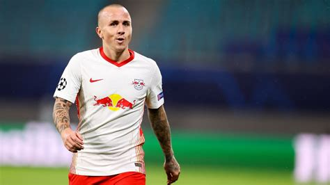 V., commonly known as rb leipzig or informally as red bull leipzig, is a german professional football club based in leipzig, saxony. Bundesliga Odds, Picks and Predictions: RB Leipzig vs ...
