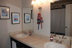 Bathroom 34 anchor decor nursery nautical pics for Kitchen cabinets lowes with seashell wall art craft