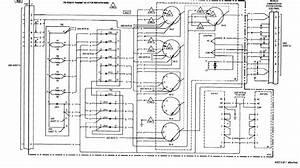 1980 Kz440 Wiring Diagram Schematic
