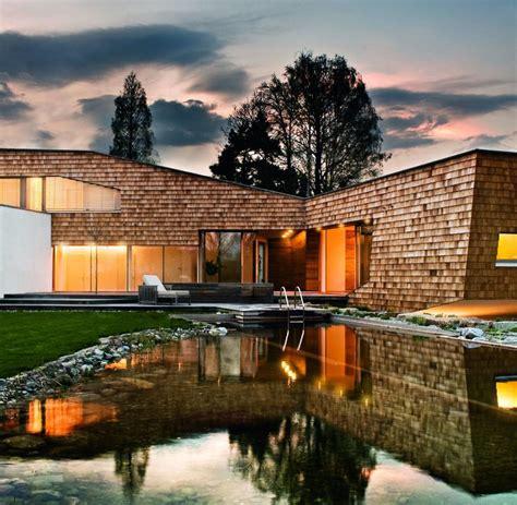 Schönste Haus Der Welt by Architekten Wettbewerb Die Sch 246 Nsten H 228 User Stehen In Der