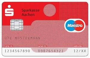 Sparkasse Mastercard Abrechnung : debit karte alle infos zu debitkarten ~ Themetempest.com Abrechnung