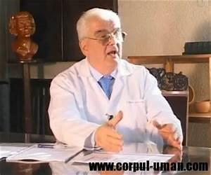 Glanda tiroida si tiroiditele (cauze, simptome, tratament)