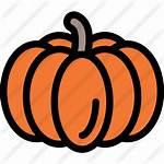 Pumpkin Icon Premium Icons Flaticon