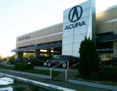 Sterling Acura by Sterling Mccall Acura Houston Tx 77074 Car Dealership