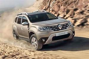 Dimension Duster 2018 : renault likely to prepone new duster launch in india here s the reason ~ Medecine-chirurgie-esthetiques.com Avis de Voitures