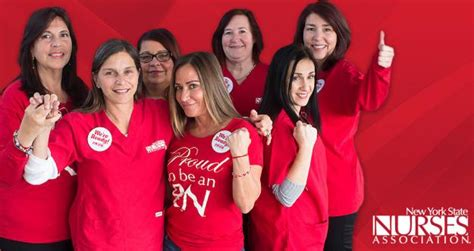 New York Hospital Association by Staten Island Hospital Needs More Rns For Safe