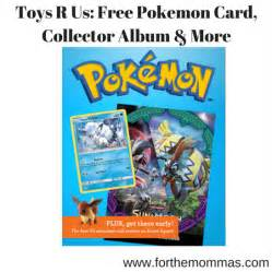 toys r us pokemon cards images