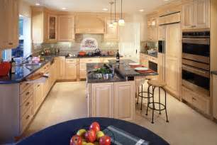 galley kitchens with islands best fresh galley kitchen ideas with island 17717