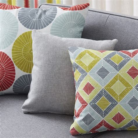 what is the best fabric for outdoor cushions cushion factory