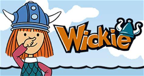 wickie und die starken maenner  news termine