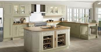 big kitchens with islands new year new kitchen a brief guide on 2016 kitchen