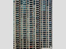 Seriously Big Blocks of Flats In China Bored Panda