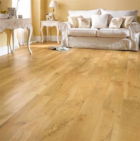 tile in kitchen floor karndean gogh auckland oak vgw52t vinyl flooring 6156