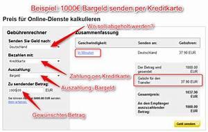 Visa Abrechnung Online Einsehen : trick mit der kreditkarte bargeld abheben ohne pin ~ Themetempest.com Abrechnung