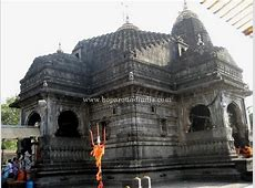 Pune To Nashik Tour Package 8206,Holdiay Packages to