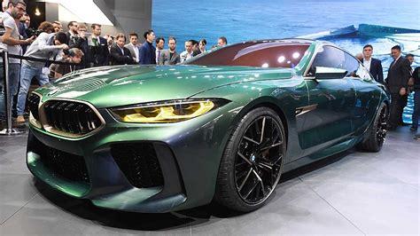 Magna Genfer Autosalon 2018 by Highlights Genfer Autosalon 2018 Autohaus De