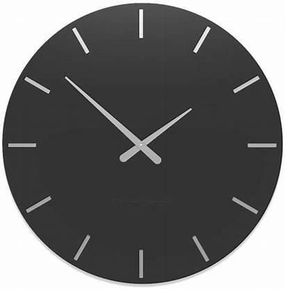 Orologio Clock Parete Line Smarty Calleadesign Horloge