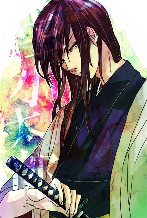 katsura kotaro gintama zerochan anime image board
