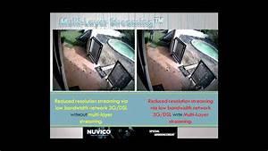 Nuvico U0026 39 S Easynet Series