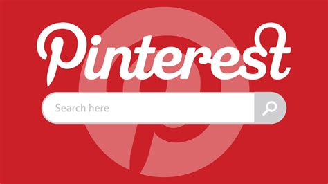 Pinterest now lets people zoom in on pins, has redesigned ...