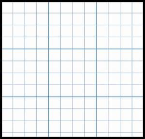 printable full page graph paper