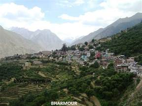 Image result for himachal pradesh