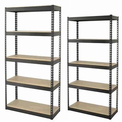 Shelves Rack Cape Town Self Hq Freepngimg