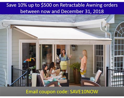 Canvas Boat Cover Repair Near Me by Retractable Awnings Delta Tent Awning Company