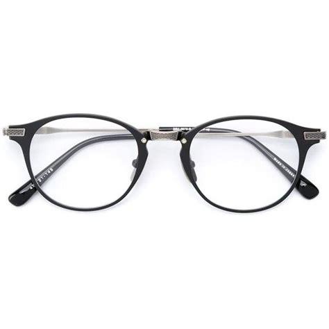 Best Designer Eyeglasses by Best 25 Eyeglasses Ideas On Ban Mens