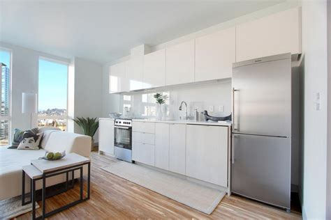 studio kitchen design ideas studio apartment design tips and ideas