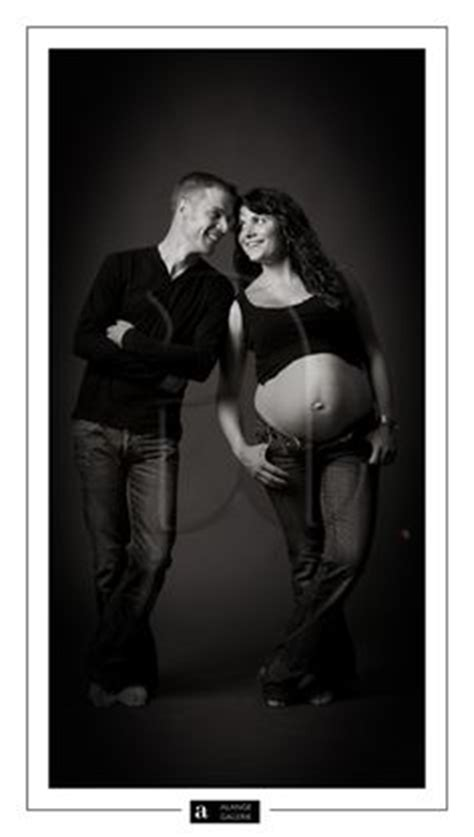 femme enceinte on souvenirs shooting and maternity photos