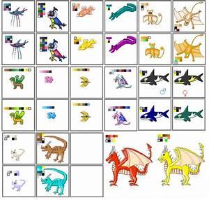 cool pokemon ideas images
