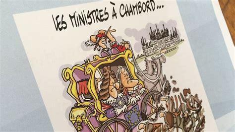 l 馗ole de la chambre syndicale de la couture parisienne chambord l 39 erreur de communication de stéphane le foll