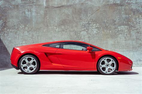 Lamborghini Gallardo For Sale | Curated | Vintage ...