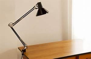 Lampe D Architecte : lampe d 39 architecte ~ Teatrodelosmanantiales.com Idées de Décoration