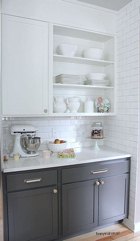 bodbyn gray paint 33 best a bodbyn grey and brokhult kitchen images on 222