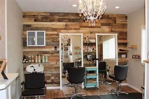 20, Best, Small, Beautiful, Salon, Room, Design, Ideas
