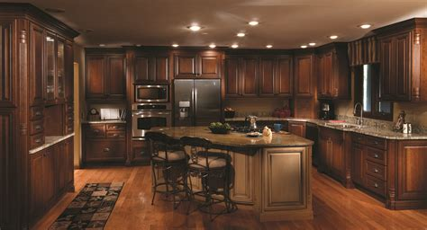 kitchen cabinets creative kitchens baths plus inc