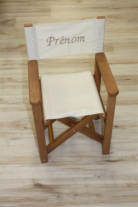 chaise metteur en scène bébé bon chaise metteur en bebe 8 fauteuil metteur en