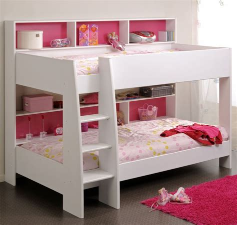 bunk beds small bedroom comfortable beds for small bedrooms idea enchanting kids bunk beds level with lovely