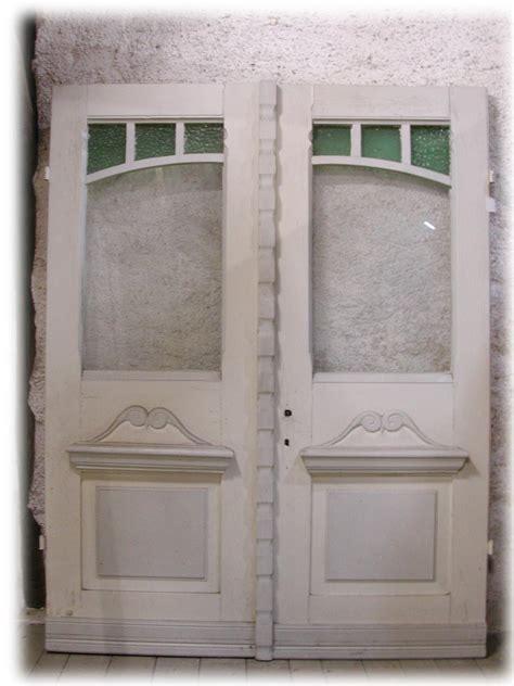 Haustüren Mit Viel Glas historische haust 252 r zweiflg mit viel glas norbert