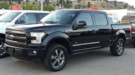 ford f 150 leveling kit forum html autos ford f 150 leveling kit forum autos post