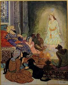 279 best images about 1001 Noites | Arabian Nights on ...