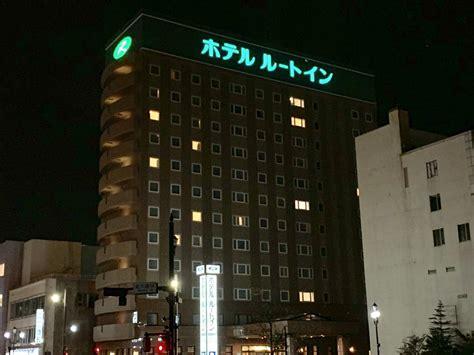 イオン シネマ 釧路